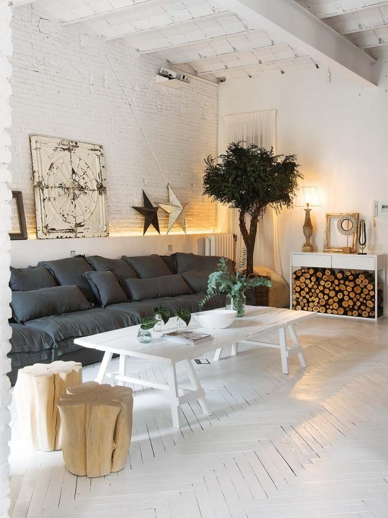 appartement-barcelone-deco-liliinwonderland-2