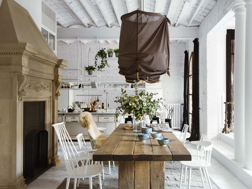 appartement-barcelone-deco-liliinwonderland-4