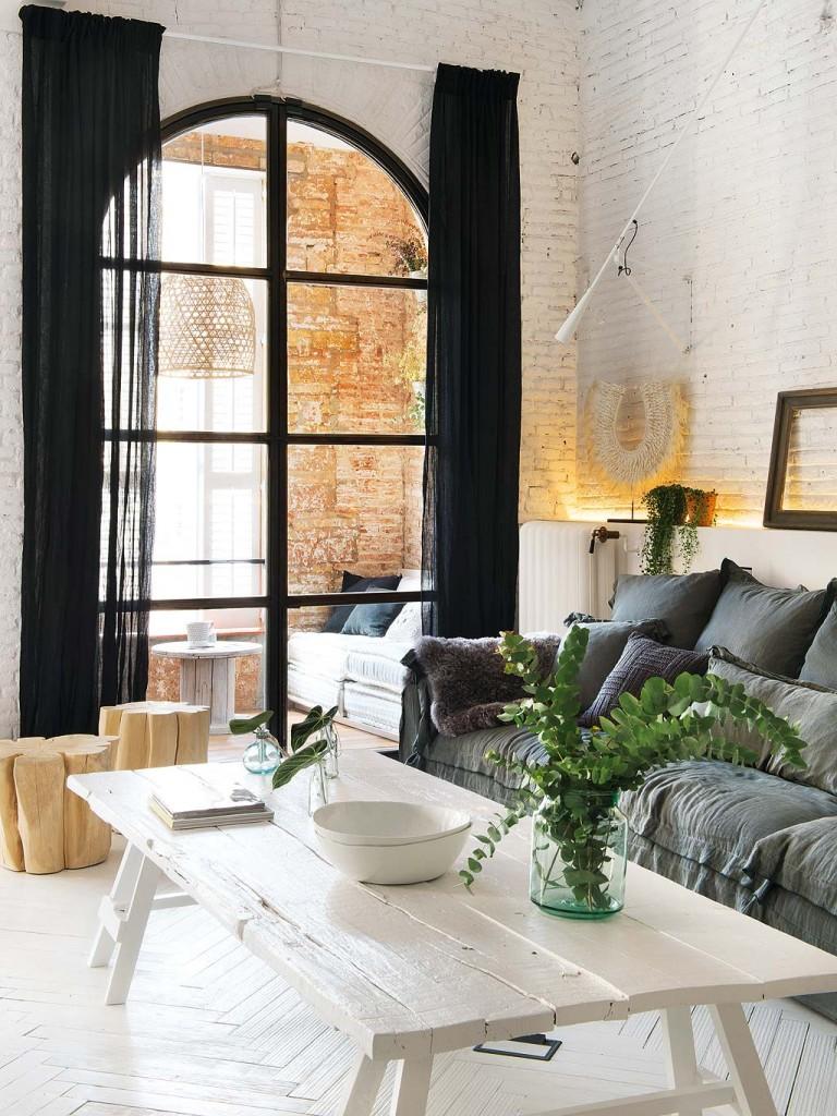 appartement-barcelone-deco-liliinwonderland-5