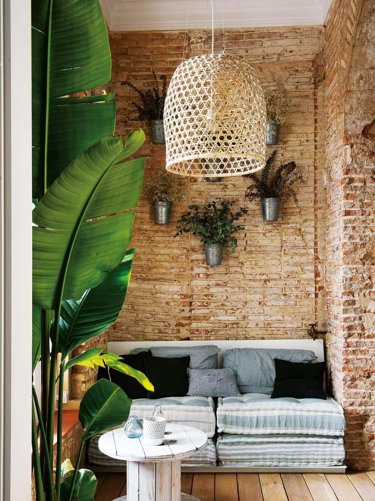 appartement-barcelone-deco-liliinwonderland-6