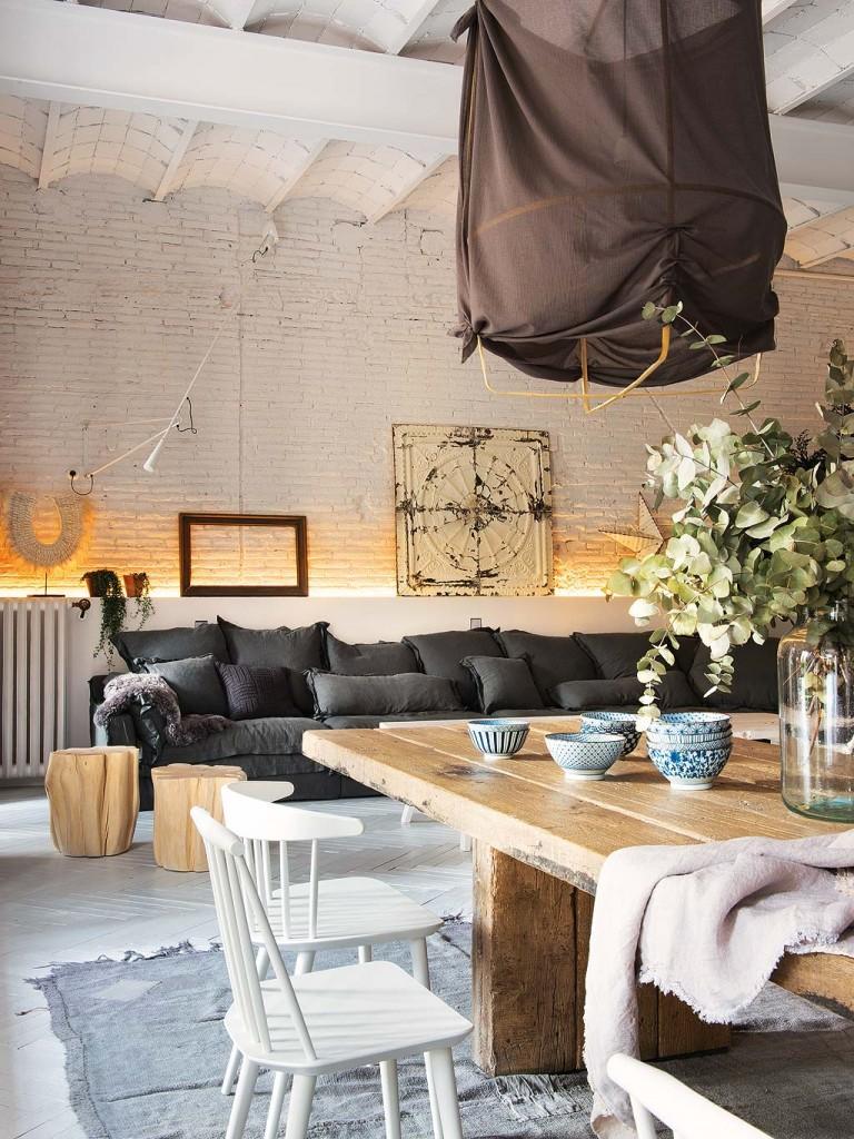 appartement-barcelone-deco-liliinwonderland