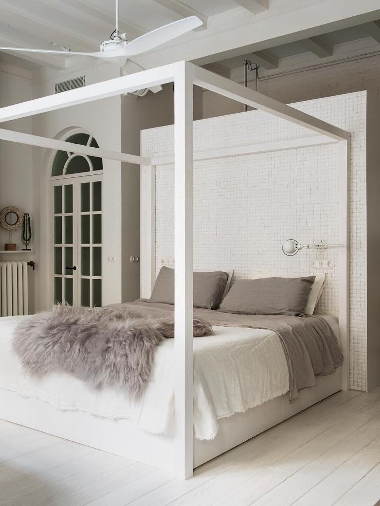 appartement-barcelone-deco-liliinwonderland-8