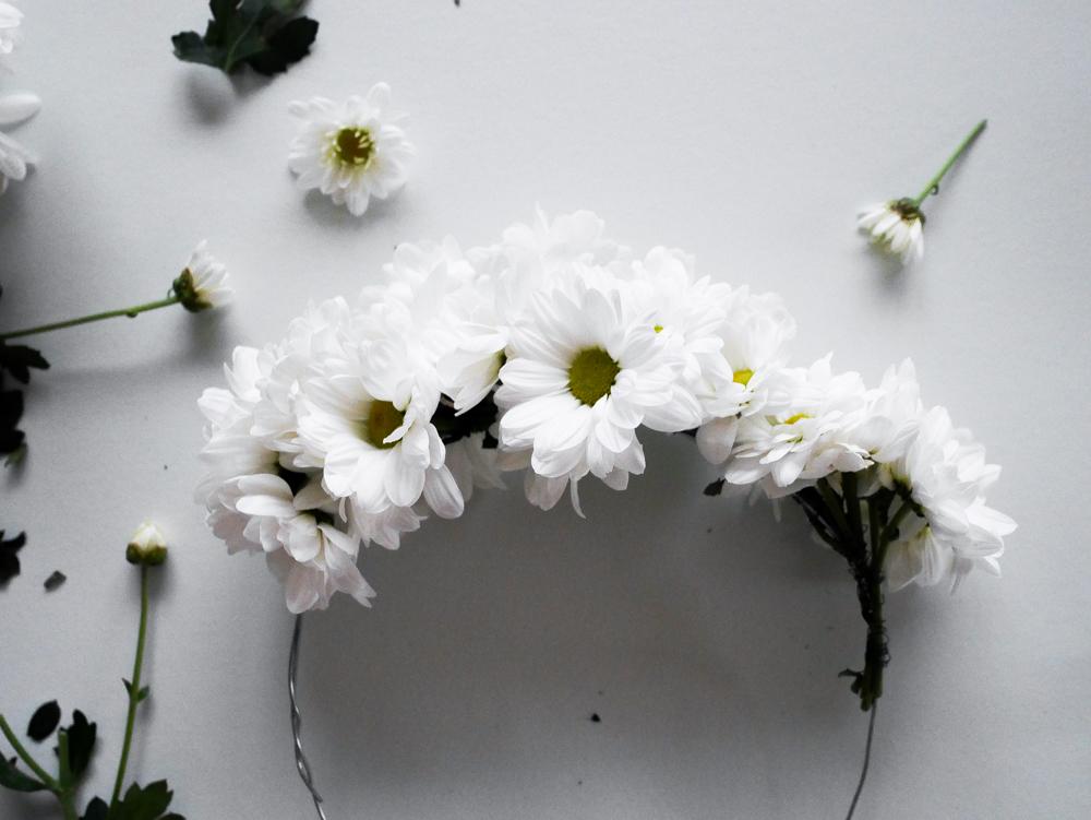 diy-couronne-fleurs-lili-in-wonderland-16