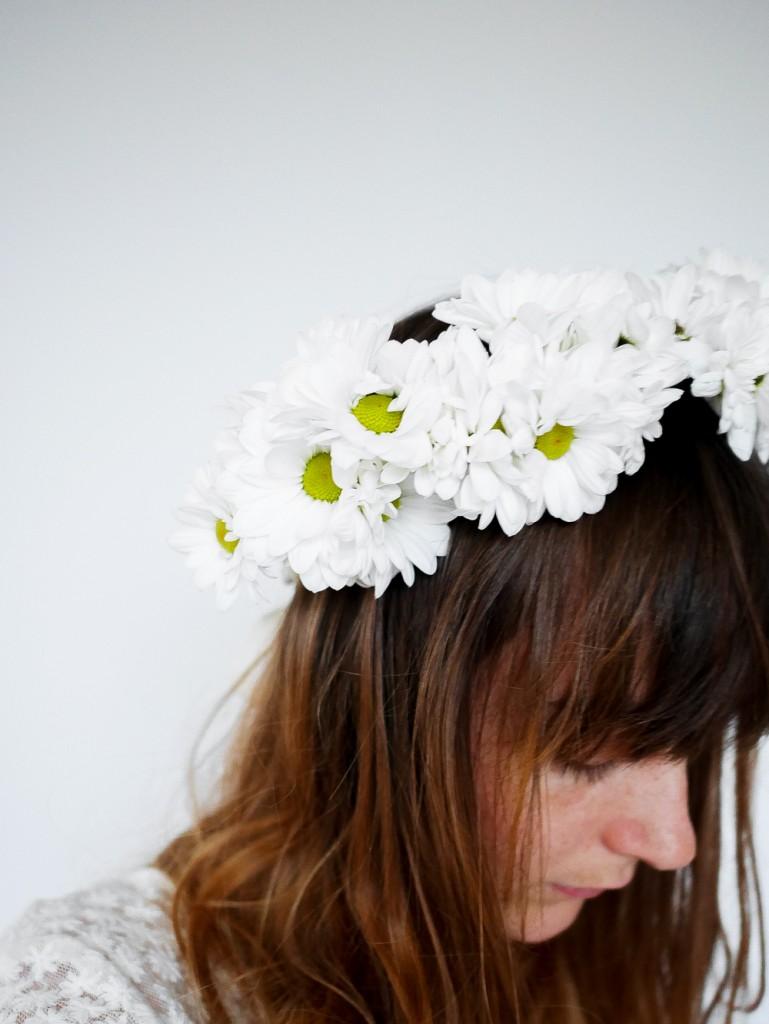 diy-couronne-fleurs-lili-in-wonderland-18