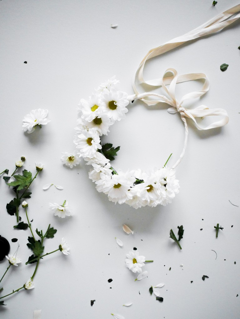 diy-couronne-fleurs-lili-in-wonderland-22