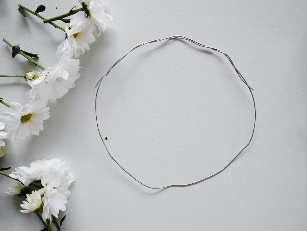 diy-couronne-fleurs-lili-in-wonderland-4