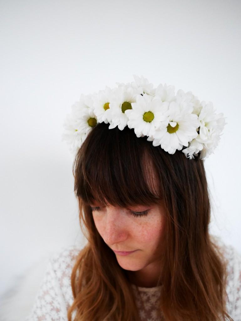 diy-couronne-fleurs-lili-in-wonderland-5
