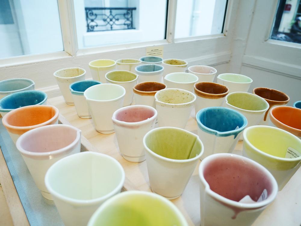 empreintes-concept-store-art-lili-in-wonderland-11