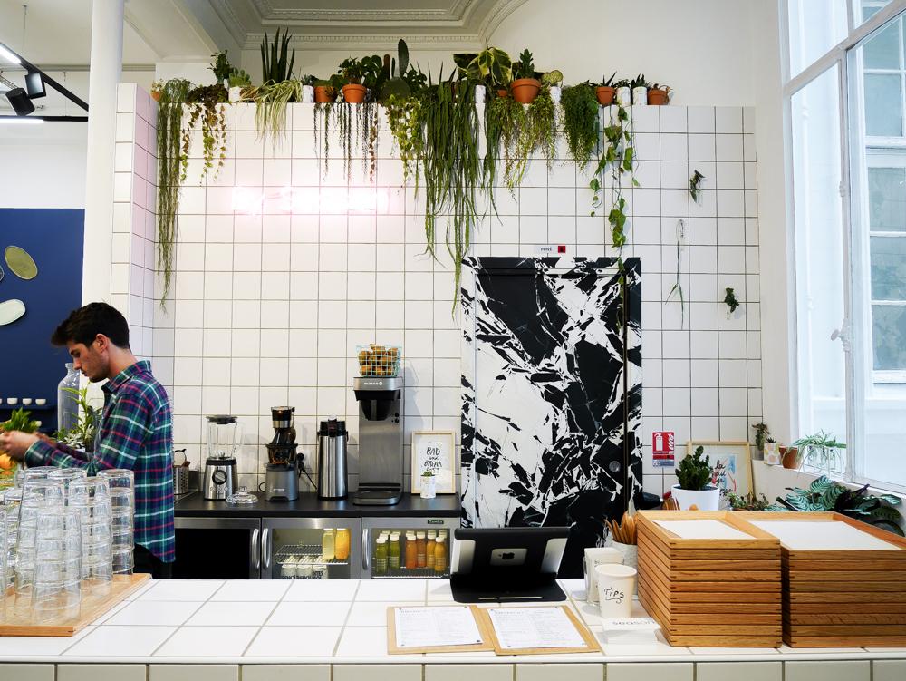 empreintes-concept-store-art-lili-in-wonderland-14