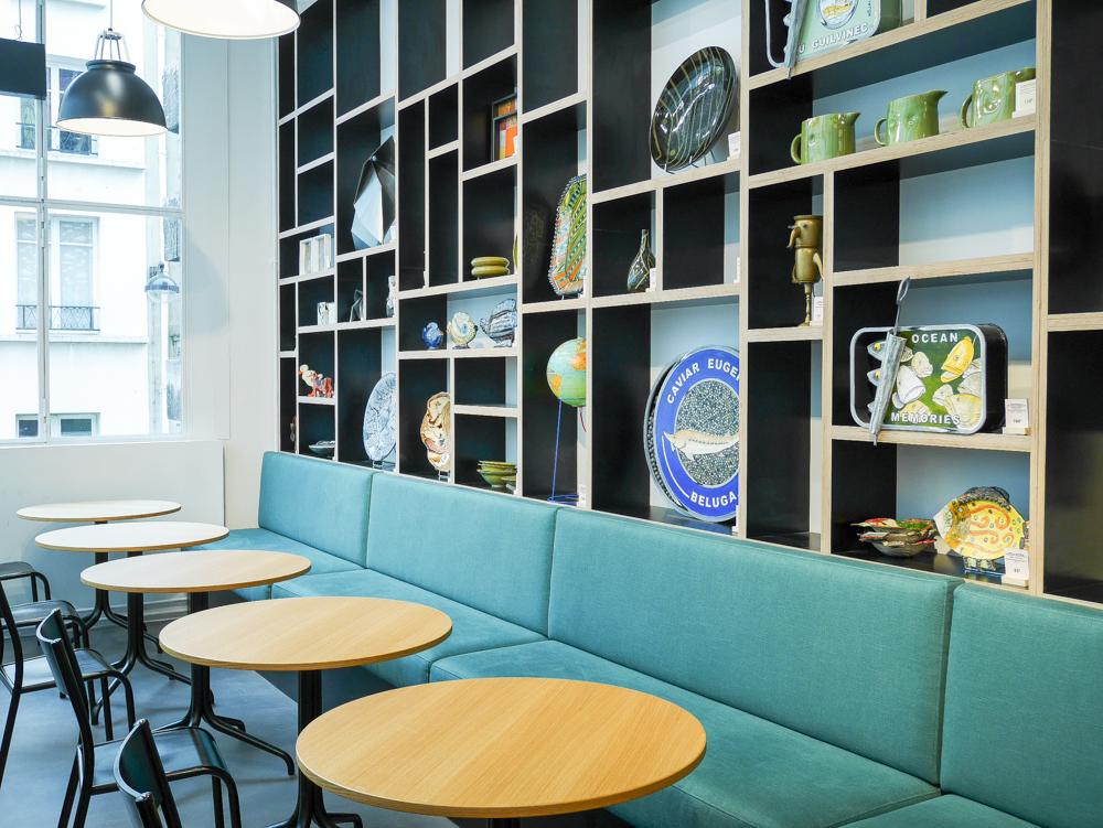 empreintes-concept-store-art-lili-in-wonderland-15