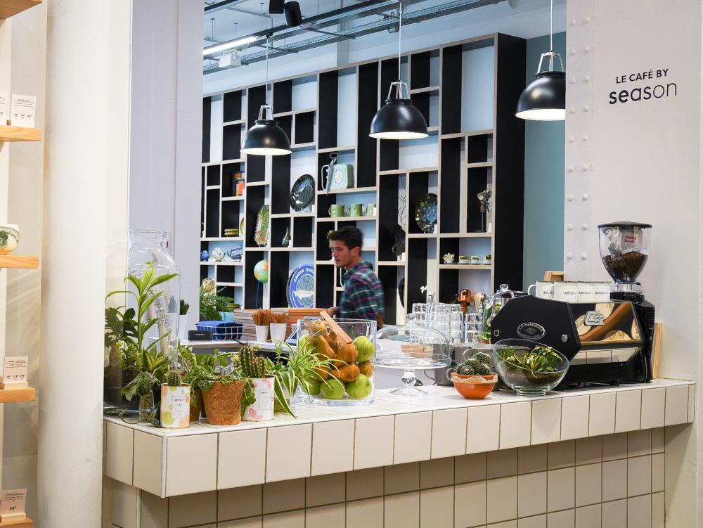 empreintes-concept-store-art-lili-in-wonderland-18