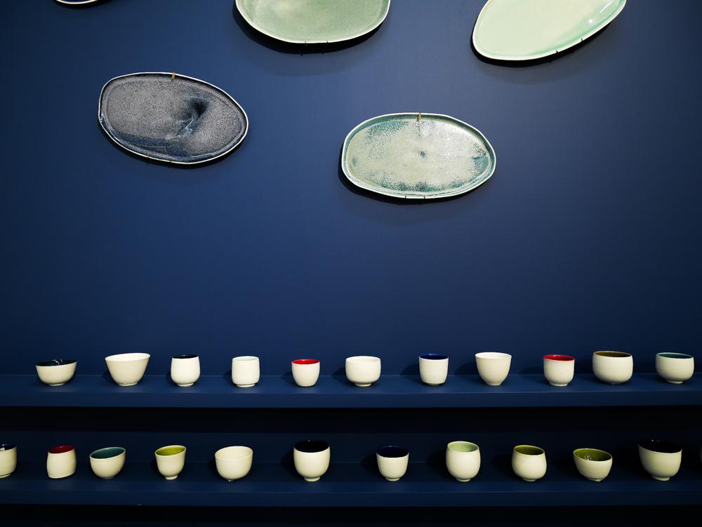 empreintes-concept-store-art-lili-in-wonderland-19