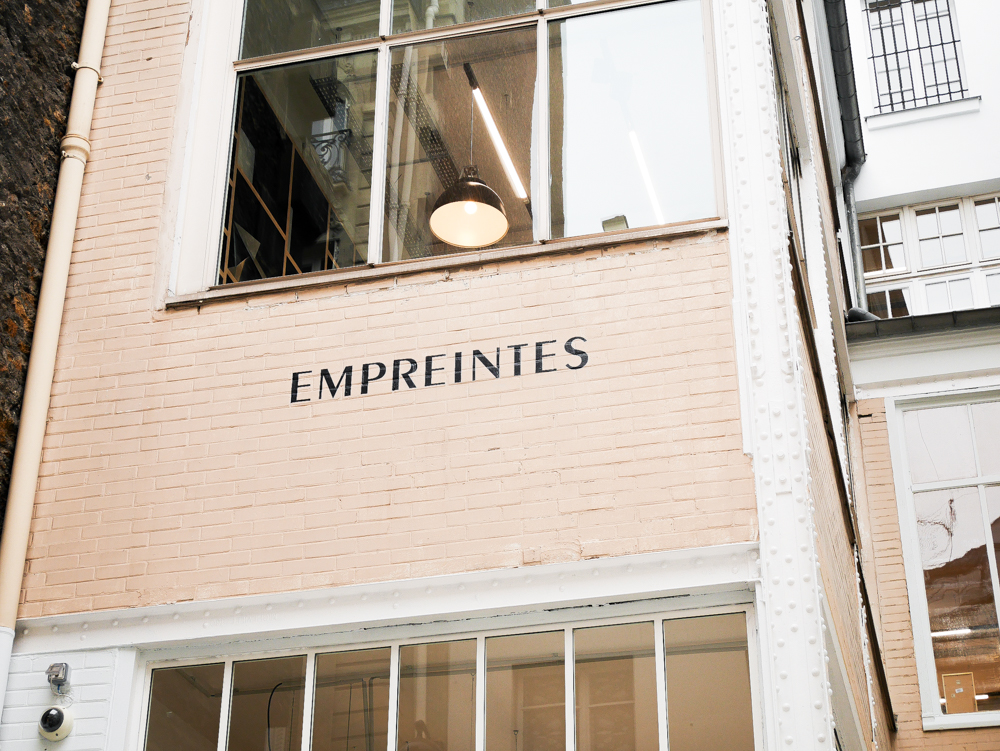 empreintes-concept-store-art-lili-in-wonderland-2