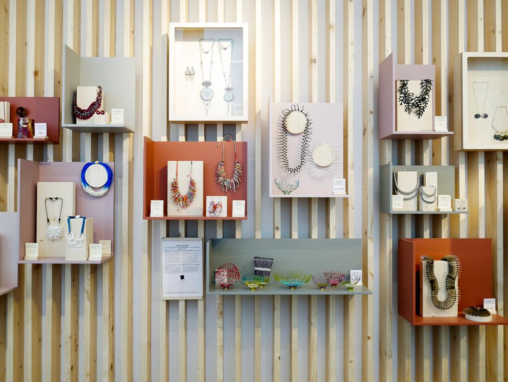 empreintes-concept-store-art-lili-in-wonderland-22