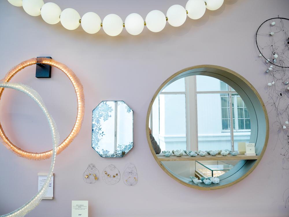 empreintes-concept-store-art-lili-in-wonderland-23