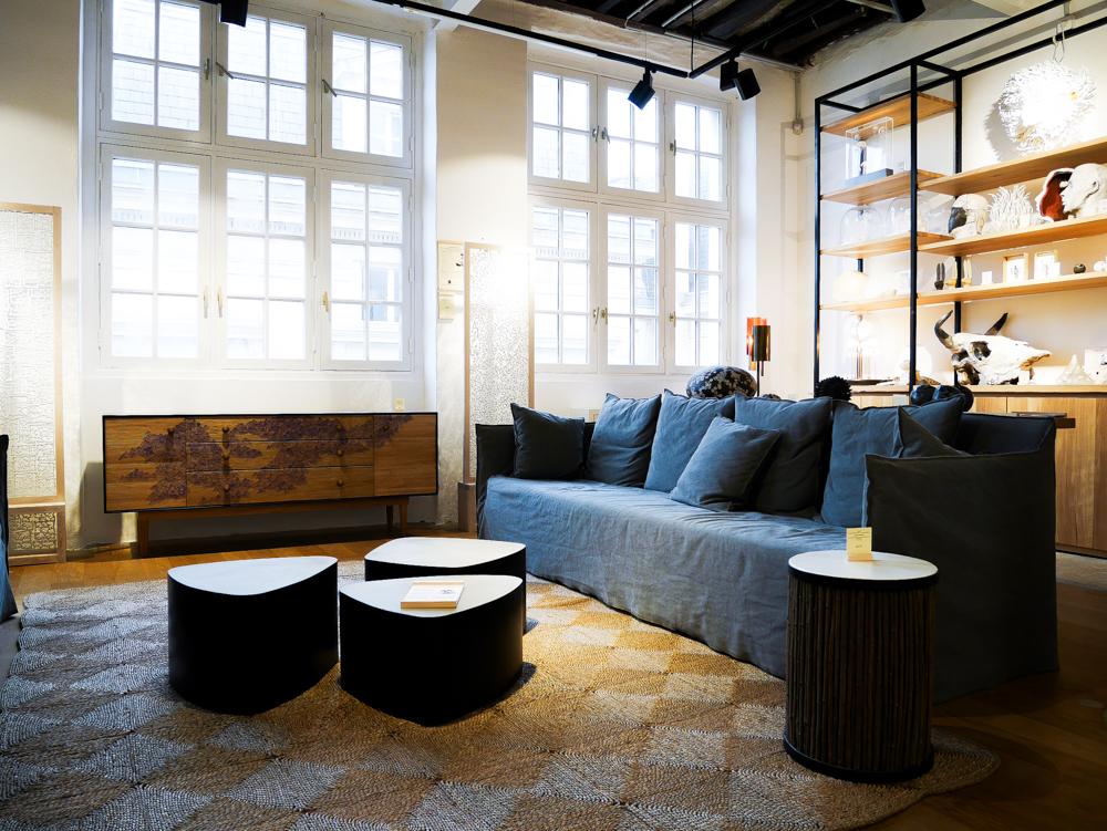 empreintes-concept-store-art-lili-in-wonderland-24