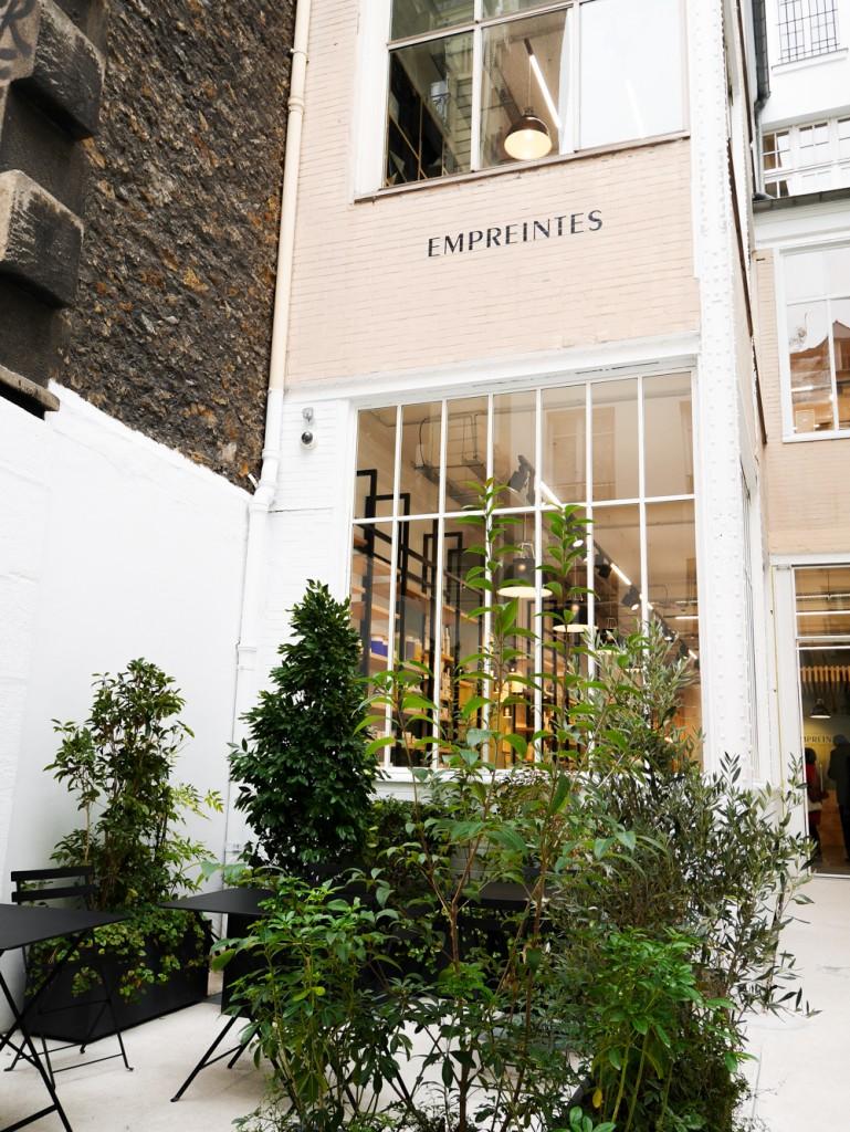 empreintes-concept-store-art-lili-in-wonderland-3