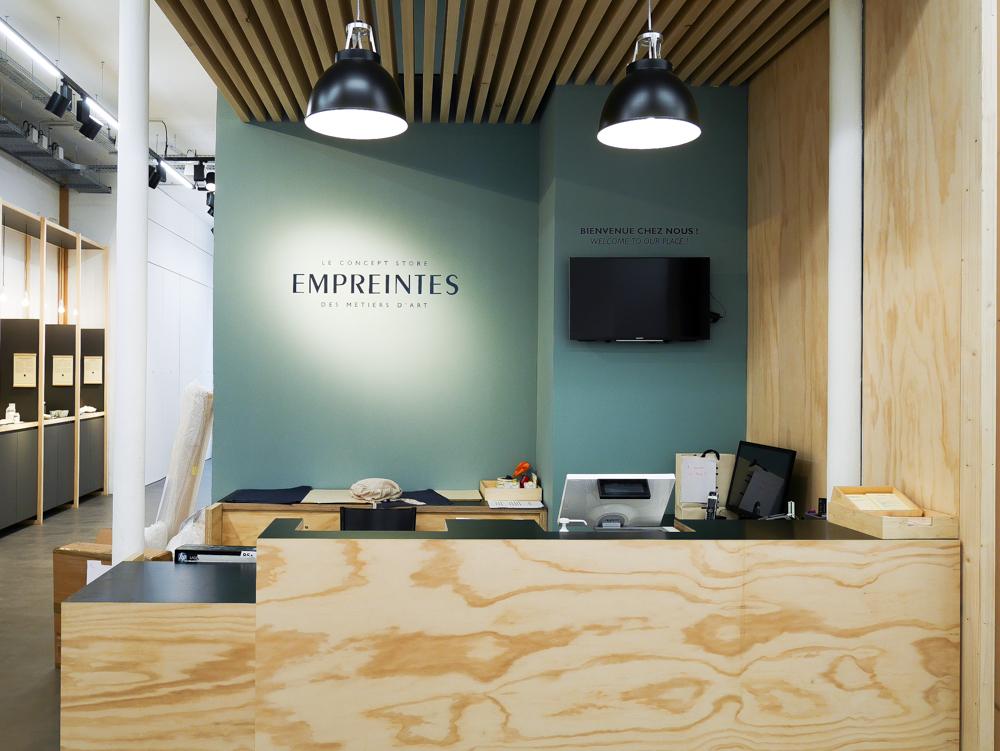 empreintes-concept-store-art-lili-in-wonderland-4