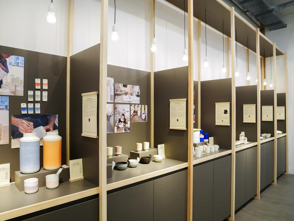 empreintes-concept-store-art-lili-in-wonderland-5