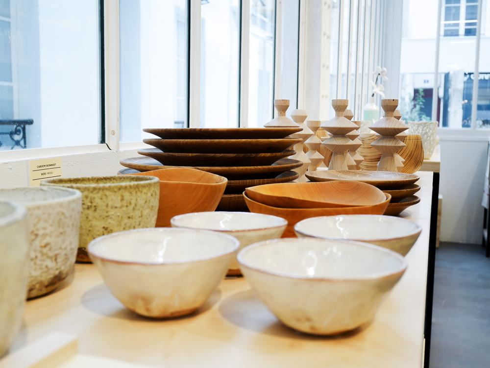 empreintes-concept-store-art-lili-in-wonderland-6