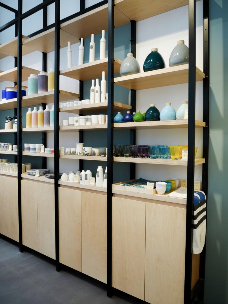 empreintes-concept-store-art-lili-in-wonderland-7
