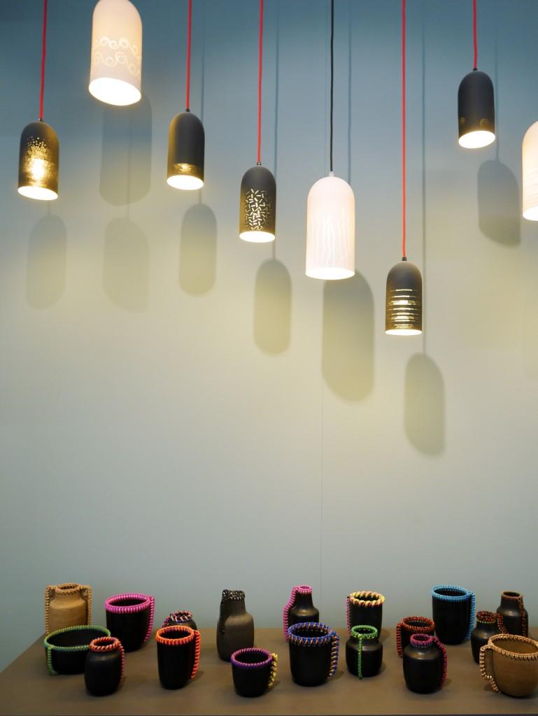 empreintes-concept-store-art-lili-in-wonderland-8