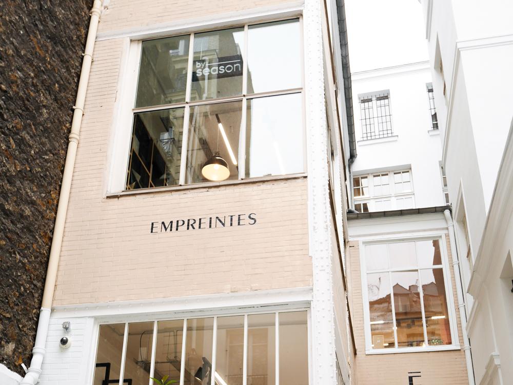 empreintes-concept-store-art-lili-in-wonderland