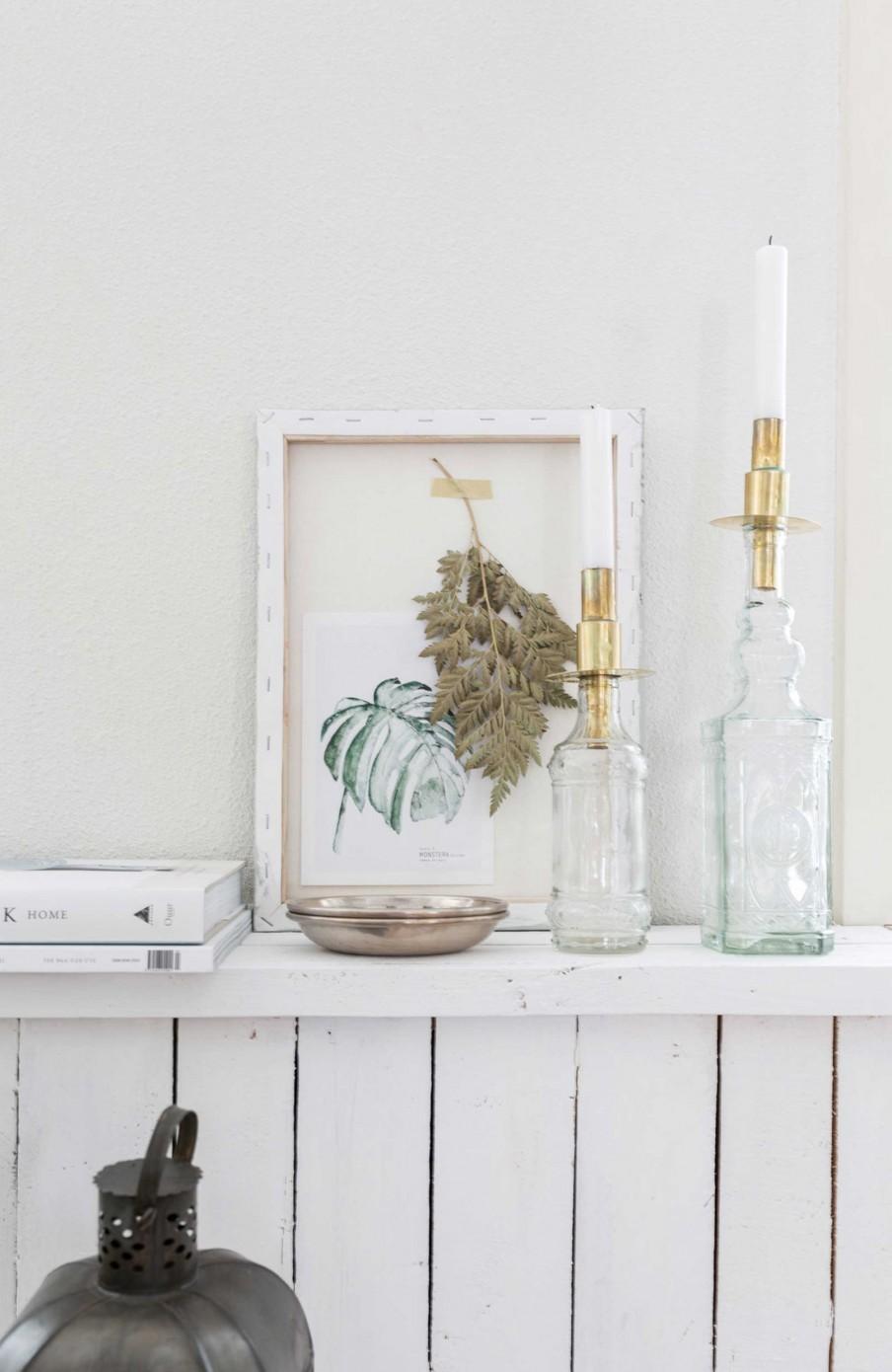 tableau-bougeoirs-maison-champetre-blanc-naturel-liliinwonderland