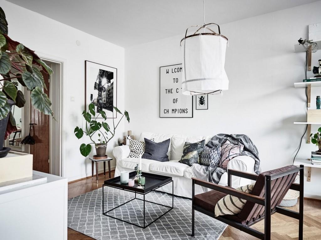 visite-appartement-vert-scandinave-boheme-lili-in-wonderland-10