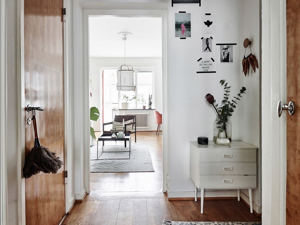 visite-appartement-vert-scandinave-boheme-lili-in-wonderland-12