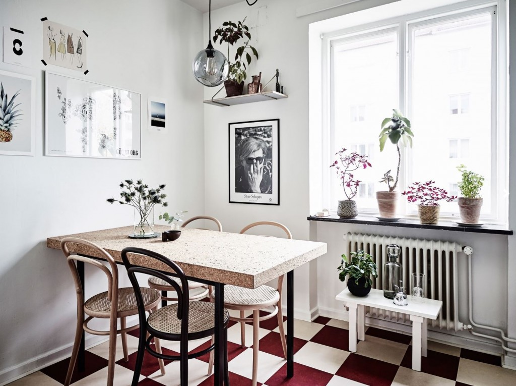 visite-appartement-vert-scandinave-boheme-lili-in-wonderland-4