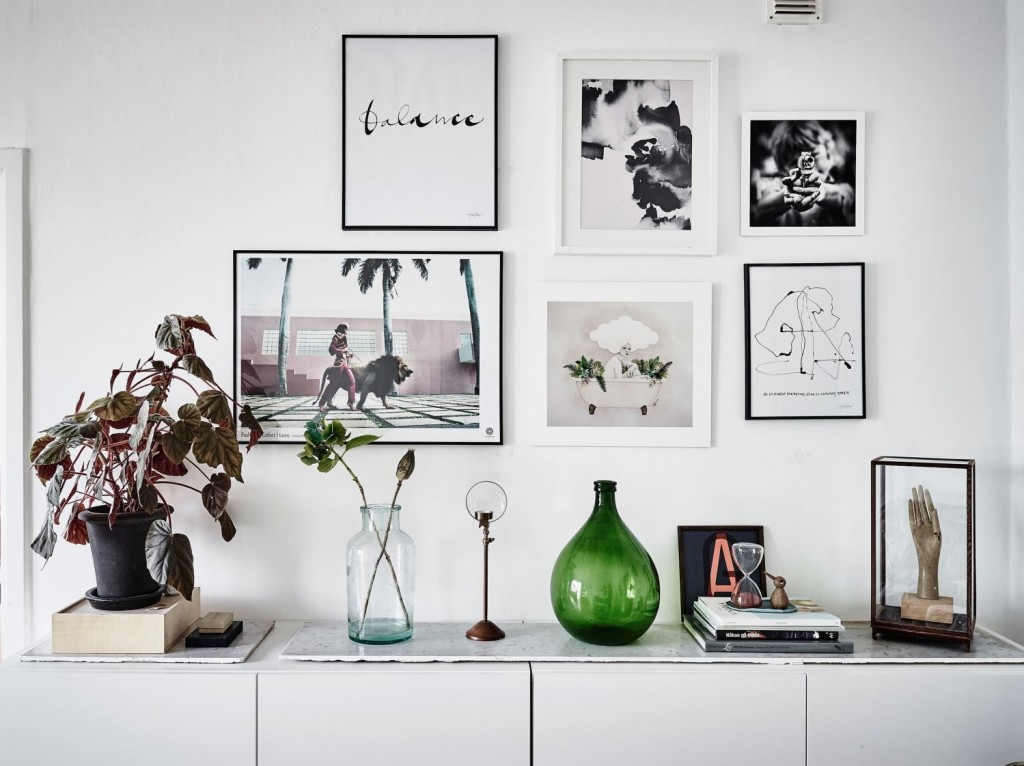 visite-appartement-vert-scandinave-boheme-lili-in-wonderland-9