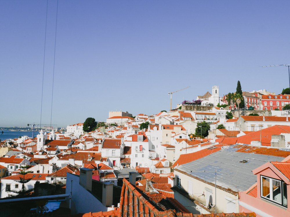 week-end-lisbonne-portugal-voyage-lili-in-wonderland-46