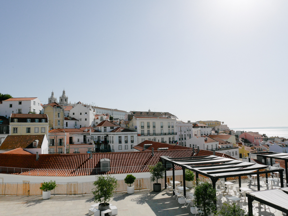 week-end-lisbonne-portugal-voyage-lili-in-wonderland-49