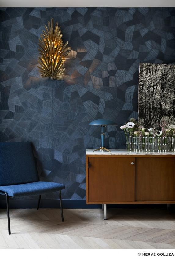 decorer-murs-liliinwonderland-2