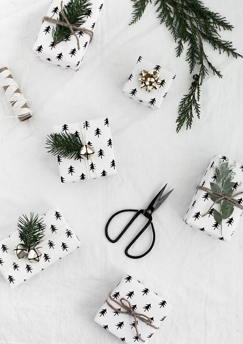 inspirations-papier-cadeaux-7