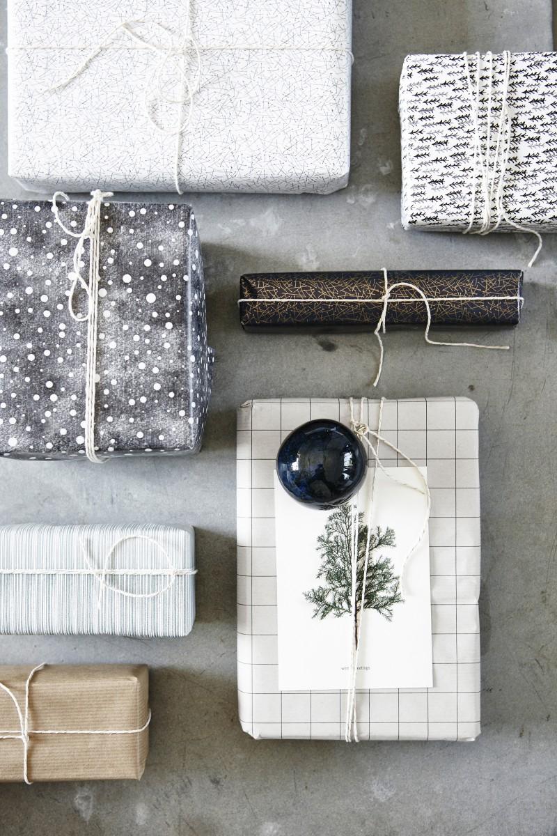 inspirations-papier-cadeaux-8