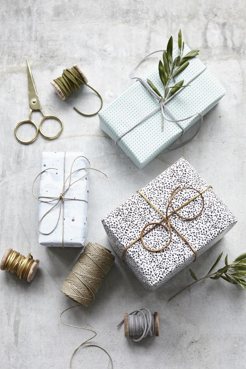 inspirations-papier-cadeaux-9