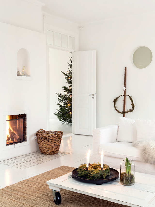 maison-suedoise-deco-noel-scandinave-liliinwonderland-3