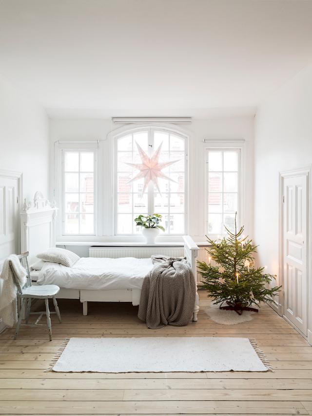 maison-suedoise-deco-noel-scandinave-liliinwonderland-6