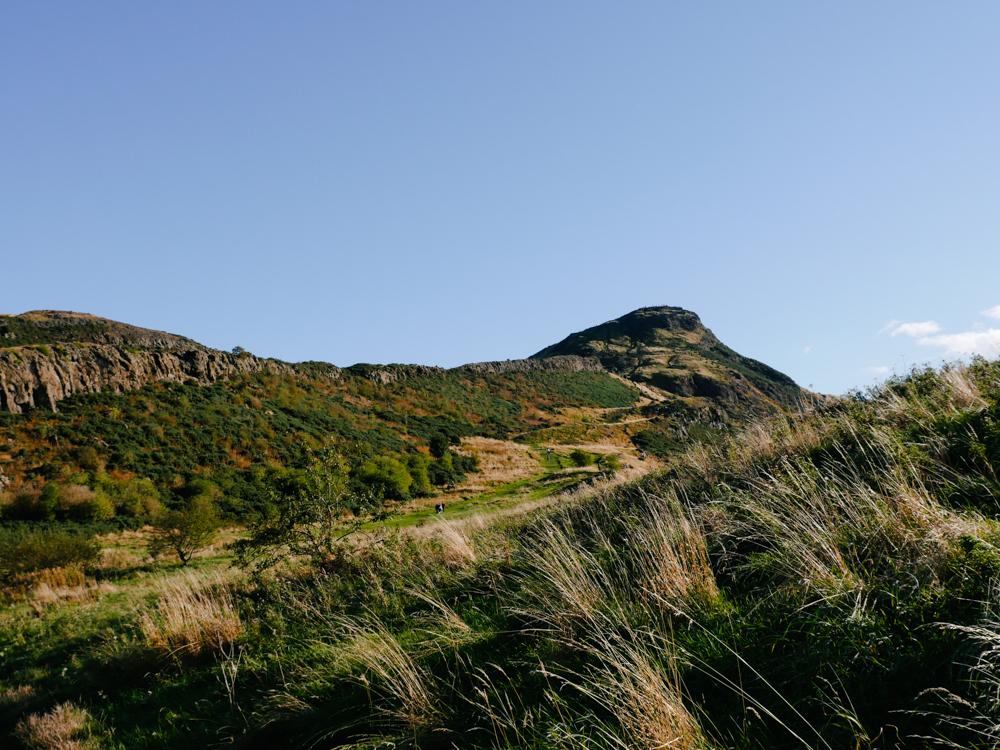 road-tri-ecosse-edimbourg-loch-lomond-lili-in-wonderland-40