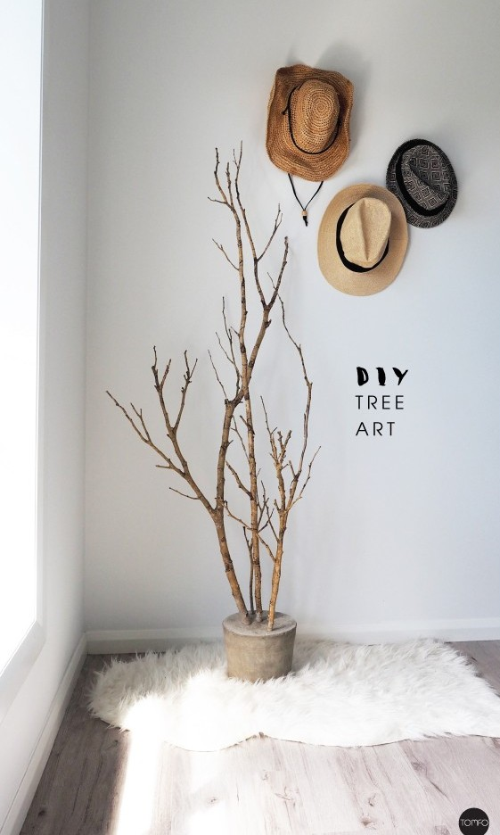 diy-tree-art-tutorial-by-tomfo-2