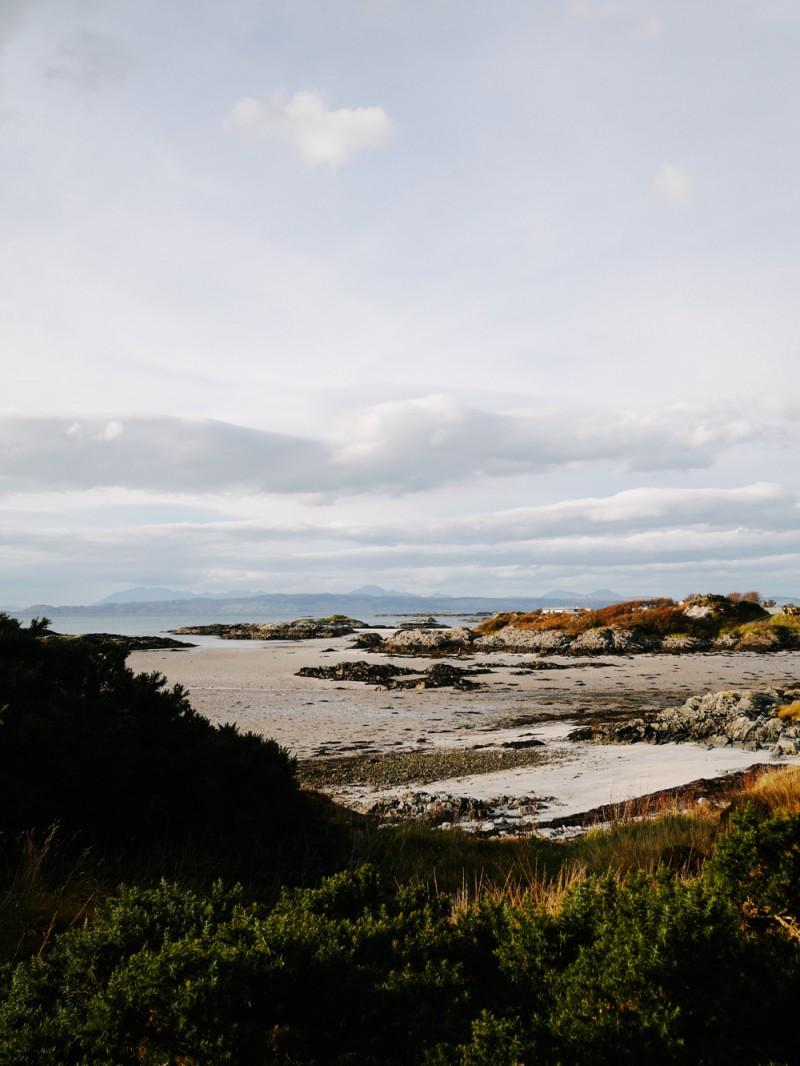 roadtrip-ecosse-glencoe-glenfinnan-liliinwonderland-100