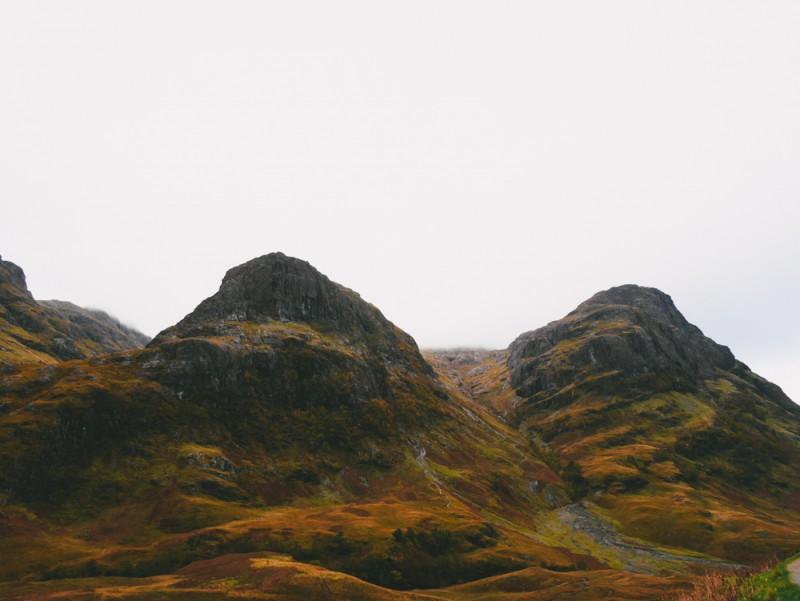 roadtrip-ecosse-glencoe-glenfinnan-liliinwonderland-13