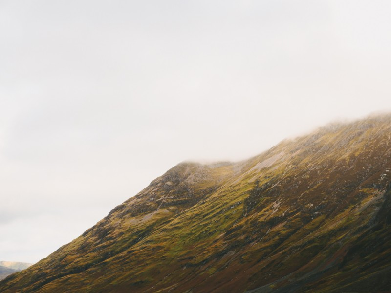 roadtrip-ecosse-glencoe-glenfinnan-liliinwonderland-22
