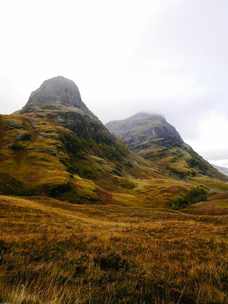 roadtrip-ecosse-glencoe-glenfinnan-liliinwonderland-29