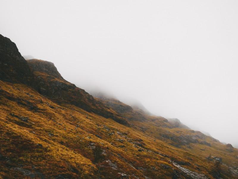 roadtrip-ecosse-glencoe-glenfinnan-liliinwonderland-35