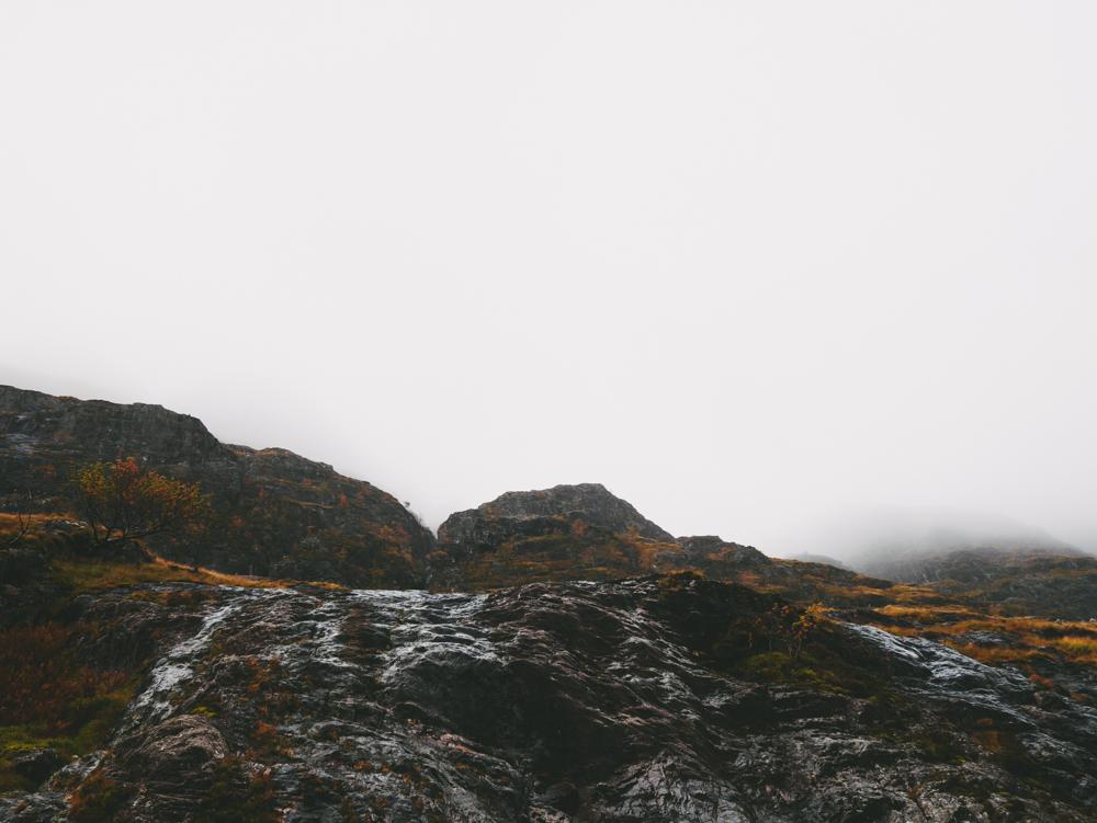 roadtrip-ecosse-glencoe-glenfinnan-liliinwonderland-38