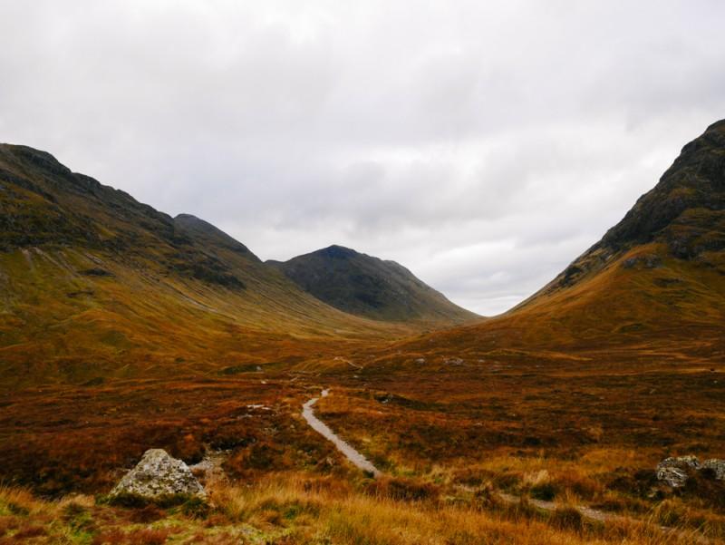 roadtrip-ecosse-glencoe-glenfinnan-liliinwonderland-49