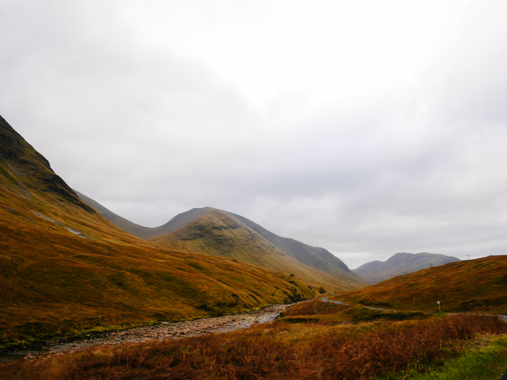 roadtrip-ecosse-glencoe-glenfinnan-liliinwonderland-51